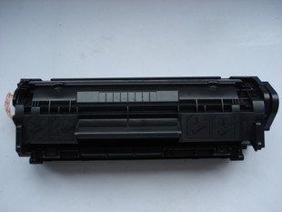 HP Color LaserJet 3700 Series